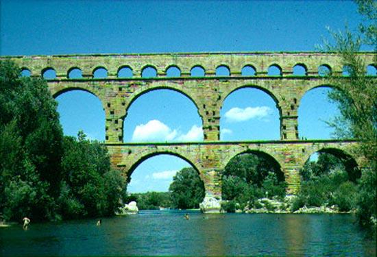 pont_du_gard1